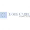 Doug Carel Attorney At Law