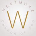 Westmore Church Of God