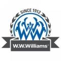 The W W Williams Co