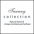 The Tuscany Collection