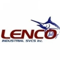 Lenco Industrial Services Inc