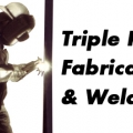 Triple R Fabrication & Welding