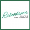 Robertson Heating Supply Co