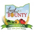 Local Bounty of Coshocton Farmers Market