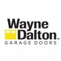 Detroit Genie PRO Sales Ctr