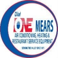 Dial One Mears Air Conditioning & Heating Inc