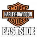 Eastside Harley-Davidson