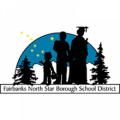 North Pole Elementary School