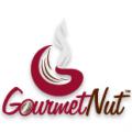 Gourmet Nut
