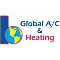 Global AC & Heating