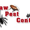 Shaw Pest Control