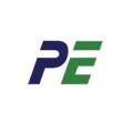 Pharmeng Technology, Inc.