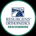 Resurgens Orthopaedics Crawford Long