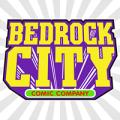 Bedrock City Comic Company