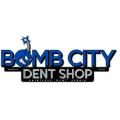 Bomb City Dent Shop
