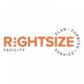 Rightsize Facility Performance of Illinois LP