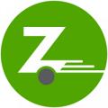 Zipcar Inc