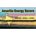 Amarillo Energy Savers