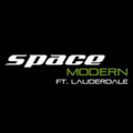 Space Modern