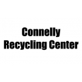 Connelly Recycling Center