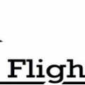 Aero Flight School