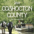 Coshocton Port Authority