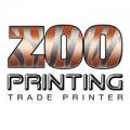 Zoo Printing Inc