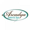 Arcadya Salon & Day Spa