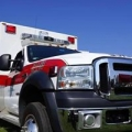 Oakhurst First Aid