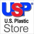 United States Plastic Corp
