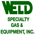 Weld Specialty Supply Corp