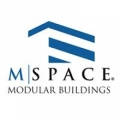 M Space Holdings LLC
