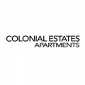 Colonial Estates