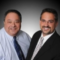 Short Sale Agent, Specialists