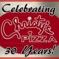 Christy's Pizza