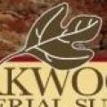 Kirkwood Material Inc
