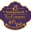 Saugatuck Tea Party Cafe