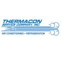 Thermacon Service Company Inc