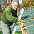 Bucks County Roof Cleaning