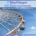 MacGregor Entertainment