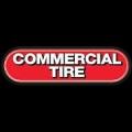 Commercial Truck Tire Center