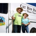 Cat Run Ranch