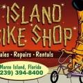 Island Bike Shop II