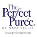Perfect Puree of NAPA Valley
