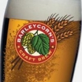 Barleycorns Craft Brew