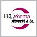 Albrecht & Co