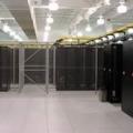 Data-Tec Systems Inc