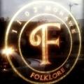 Salon Folklore