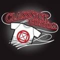 Classick Custom