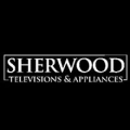Sherwood Television & Appliances